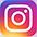 Instagram LILU